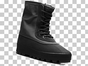 Adidas Yeezy Shoe Boot Nike Air Max PNG