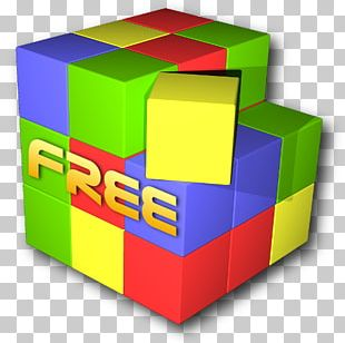 Color Cubes Free Puzzle Star Free Puzzle Games Free Toy Block PNG