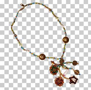 Necklace Earring Bracelet Handmade Jewelry Jewellery PNG