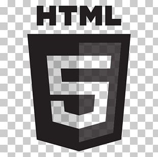 Web Development HTML Logo World Wide Web Consortium PNG