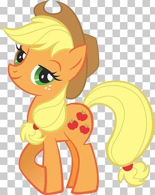 Applejack Pinkie Pie My Little Pony: Friendship Is Magic Rarity Fluttershy PNG