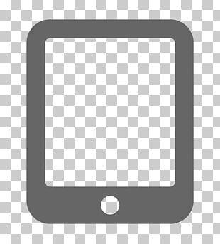 Computer Icons Bulldog Drummond Inc Telephone Banking Mobile Phones Desktop PNG