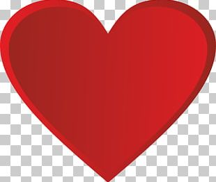 Heart Symbol Love Computer Icons PNG