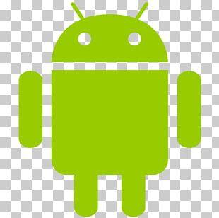 Android Software Development Software Development Kit PNG