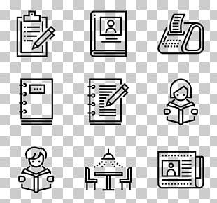 Computer Icons Icon Design Web Design Graphic Design PNG