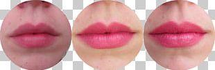 Lip Gloss Lipstick Eyelash Beauty.m PNG