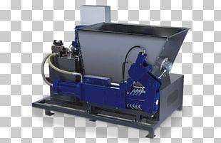 Machine Brikettierpresse Wood Briquette Felder-Gruppe PNG