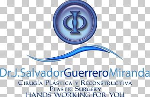 Reynosa Blogs Global Warming Surgery Climate Change PNG