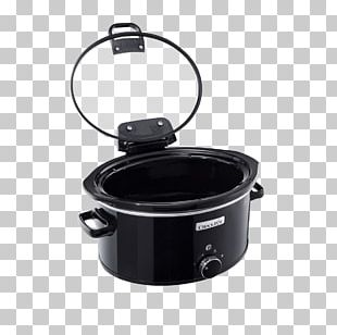 Slow Cookers Crock-Pot CSC025 Slow Cooker Olla PNG