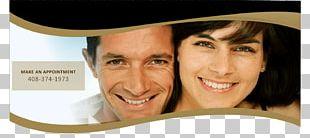 Sona Khinvasara Inc Cosmetic Dentistry Dental Implant Dentures PNG