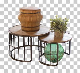 Coffee Tables Coffee Tables Furniture Bedside Tables PNG