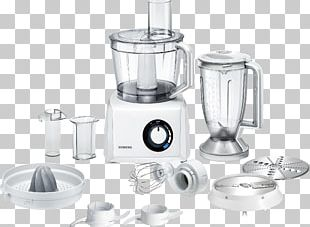 Food Processor Blender Kitchen Price Home Appliance PNG