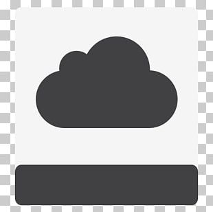 ICloud Drive Computer Icons Google Drive PNG
