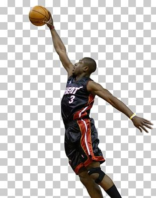 Basketball Moves Basketball Player Dwyane Wade Cleveland Cavaliers PNG