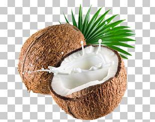 Coconut Milk Coconut Water Thai Cuisine PNG