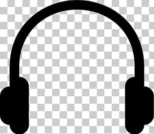 Headphones Computer Icons PNG