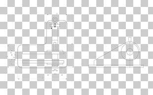 /m/02csf Drawing Angle Brand Font PNG