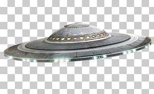 Ufo PNG