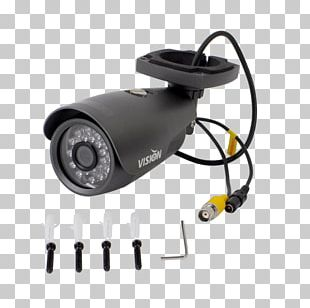 Video Cameras IP Camera Vídeovigilancia IP Push Video PNG