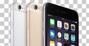IPhone 6 Plus IPhone 6s Plus IPhone 5c PNG