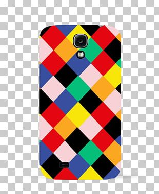 Line Mobile Phone Accessories Mobile Phones IPhone Font PNG