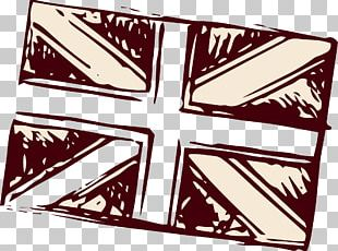 London Flag Of The United Kingdom National Flag PNG