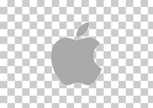 IPhone 8 IPod Shuffle IPod Touch Apple IPod Mini PNG
