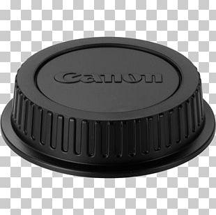 Lens Cover Canon EF Lens Mount Canon EF-S Lens Mount Camera Lens Canon EF 24-70mm PNG
