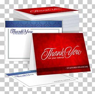 Business Cards Printing Logo Advertising Signazon.com PNG