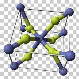 Cobalt(II) Fluoride Cobalt(III) Fluoride Nickel(II) Fluoride Cobalt Chloride PNG