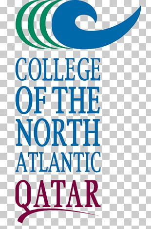 College Of The North Atlantic Qatar Weill Cornell Medical College In Qatar School PNG