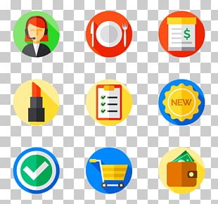 Computer Icons Shopping Centre Online Shopping PNG