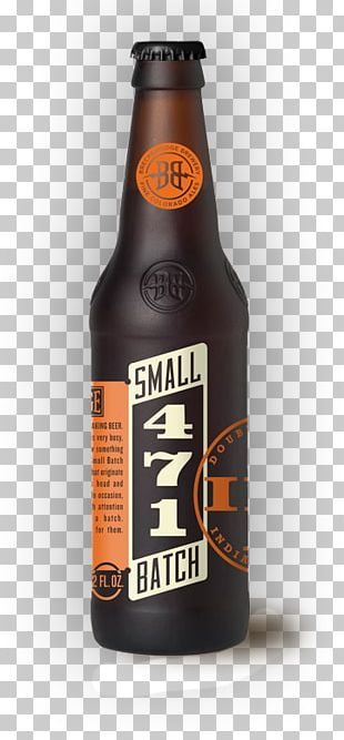 India Pale Ale Beer Brewing Grains & Malts Brewery PNG