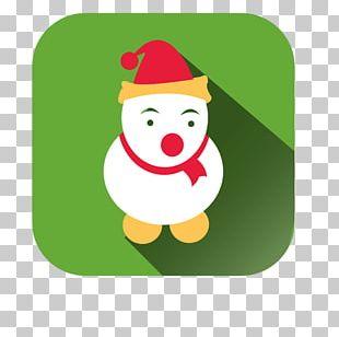 Santa Claus Snowman Scalable Graphics Portable Network Graphics PNG