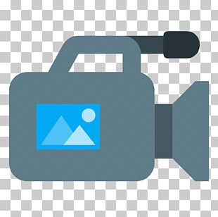 Video Cameras Computer Icons PNG