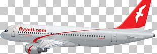 Airplane Aircraft Computer File PNG