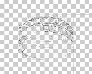 Brand White Circle Drawing PNG