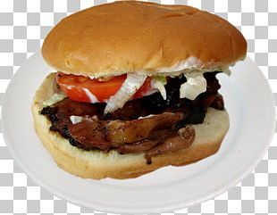 Cheeseburger Breakfast Sandwich Buffalo Burger Whopper Veggie Burger PNG