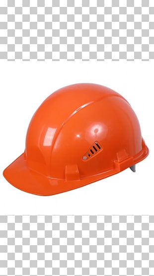 Hard Hats Bicycle Helmets Wholesale Spetsodezhda Ronta PNG