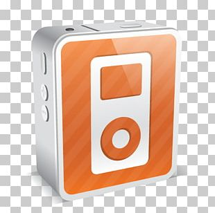 IPhone 4 Computer Icons MINI Icon Design PNG
