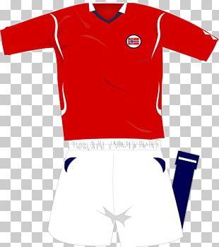 Jersey Egypt National Football Team Kit T-shirt PNG