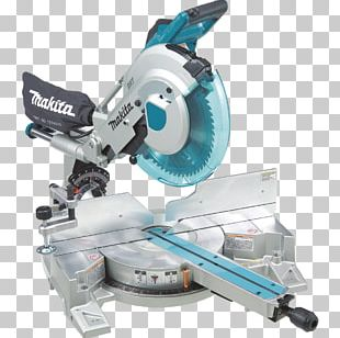 Miter Saw Makita Miter Joint Power Tool PNG