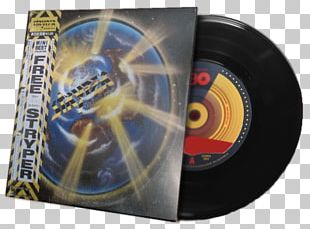 Stryper Compact Disc Hard Rock Musical Ensemble Gospel Music PNG