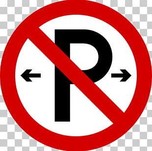Traffic Sign Road Signs In New Zealand Driving PNG