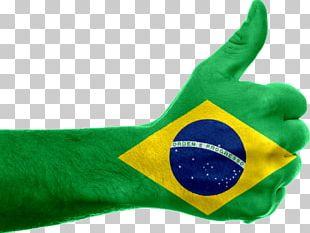United States Rio De Janeiro Flag Of Brazil PNG