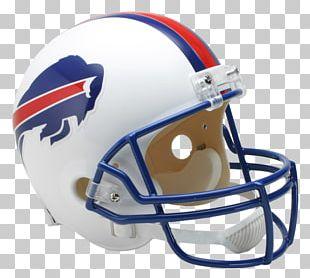 Miami Dolphins New York Jets NFL New England Patriots Arizona Cardinals PNG