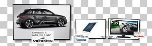 Car Door Compact Car Automotive Design Motor Vehicle PNG