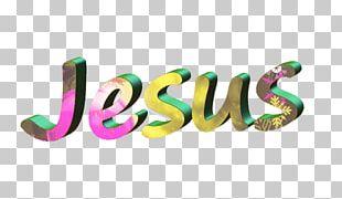 Depiction Of Jesus Historical Jesus PNG