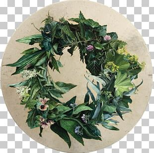 Camerloher-Gymnasium Freising Artist Wreath Still Life Art History PNG