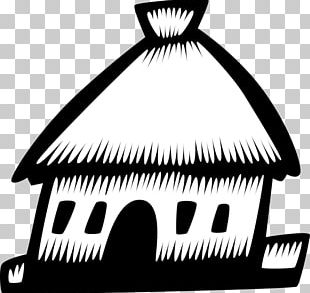 Hut PNG